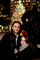 Rockefeller Engagement 12-15-14